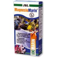JBL MagnesiuMarin - Средство для повышения содержания магния в морской воде, 500 мл.