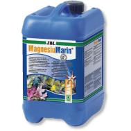 JBL MagnesiuMarin - Средство для повышения содержания магния в морской воде, 5 л.