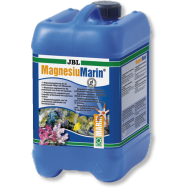 JBL MagnesiuMarin 5l D/GB/I/S/ F/NL/E/P