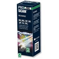 JBL ProScan Recharge - Дополнительные тестовые полоски для JBL ProScan, 24 шт.