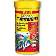 JBL NovoTanganjika 250ml D/GB