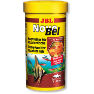 JBL NovoBel 100ml D/GB