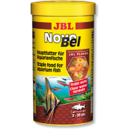 JBL NovoBel 250ml D/GB