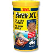 JBL NovoStick XL 1l D/GB