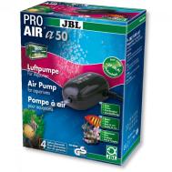JBL ProAir a50 - Сверхтихий компрессор для аквариумов 10-50 л