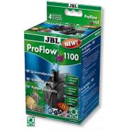 JBL ProFlow u1100 - Компактная универсальная помпа 1200 л/ч