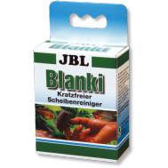 JBL Blanki D/GB
