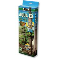 JBL AquaEx Set 45-70