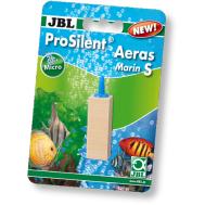 JBL ProSilent Aeras Marin S - Деревянный распылитель для использования в морских аквариумах, 45 мм