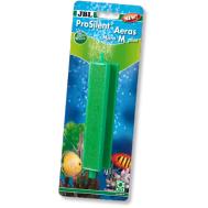 JBL ProSilent Aeras Micro Plus L - Широкий распылитель 27 см для получения особо мелких пузырьков