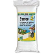 JBL Symec Filterwatte - Синтепон тонкой очистки, 500 г.