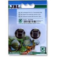 JBL LochSauger 6mm - Присоска для термометра, 6 мм., 2 шт.