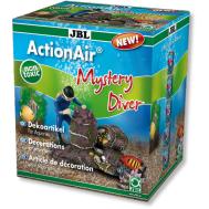 JBL ActionAir Mystery Diver - Декоративный распылитель Аквалангист