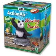 """JBL ActionAir Waving Panda - Декоративный распылитель с эффектом движения """"Панда"""""""