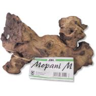 """JBL Mopani Wurzel """"M"""" - Коряга натуральная """"Mopani"""" размером 20-35 см."""