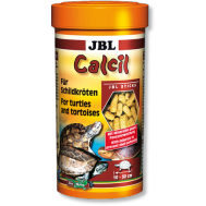 JBL Calcil 250ml D/GB