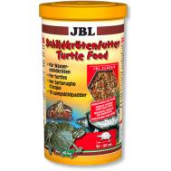 JBL Schildkrötenfutter - Основной корм для черепах, 250 мл. (30 г.)