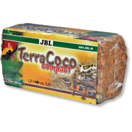 JBL TerraCoco Compact 500g