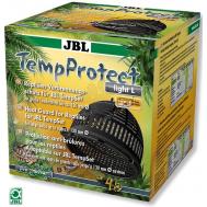 !JBL TempProtect light L - Защитный экран для безопасной установки ламп в террариумах с помощью JBL TempSet, размер L
