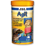 JBL Agil 250ml D/GB