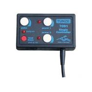 Tunze Электронный течения-контролер Singlcontroller