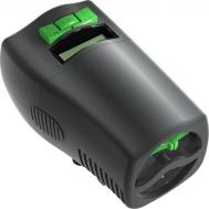 Автокормушка  Tetra myFeeder  для всех типов аквариумов, батарейки (2 шт)в комплекте