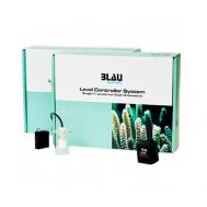 Автодолив с 1 датчиком BLAU Single Level Controler
