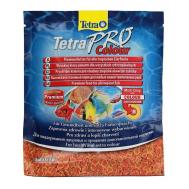 Корм для усиления насыщенности окраса Tetra Pro Color Crisps 12g  149366