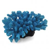 """Коралл искусственный 711KA """"Акропора"""", 220*165*108мм"""