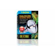 Галогеновая лампа Basking Spot 150 Вт
