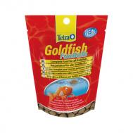 Корм  для золотых  рыбокTetra Goldfish FunBalls 20 g