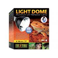 Светильник навесной для ламп накаливания Light Dome (диам 18 см)