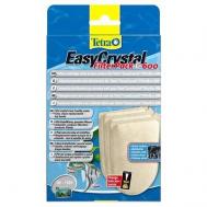 Губка Tetratec EasyCrystal 600 с акт. углём