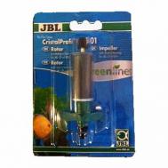 JBL CP i60/80 greenline impeller - Ротор для фильтра CristalProfi i greenline