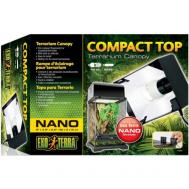 Компактный светильник Compact Top Nano для РТ2599 и PT2601