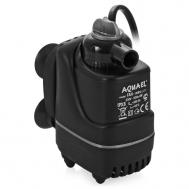 Внутренний фильтр  FAN-MICRO plus,  250 л/ч (до 30л), AQUAEL