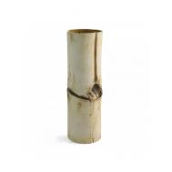 """Грот 2695LD """"Бамбуковый стебель"""", 195*65*65мм"""