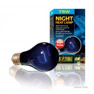 Лампа лунного света  Night Glo, А 19, 75 Вт