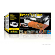 Контейнер для разведения Breeding Box средний (302 х 196 х 147 мм)