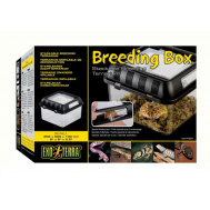 Контейнер для разведения Breeding Box малый (205 x 205 x 140 мм)