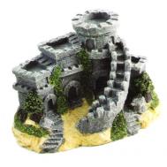 """Грот 2006LD """"Рыцарский замок"""", 150*105*100мм"""
