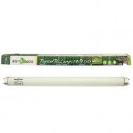 "Лампа УФ 5030LL T8 ""ReptiSol Tropical"" 5.0, 30Вт"