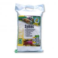 JBL Symec Filterwatte - Синтепон тонкой очистки, 1000 г.