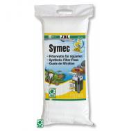 JBL Symec Filterwatte - Синтепон тонкой очистки, 100 г.