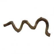 Коряга комель виноградной лозы, M (40-60 см)