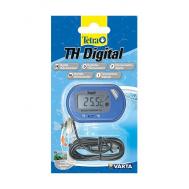 Термометр цифровой Tetra TH Digital Thermometer (от -10 до 50С)