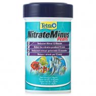 Средство Tetra Nitrat Minus Pearls 250ml, для снижения уровня нитратов (гранулы)