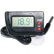 Термометр 105SH электронный, 65*40*13мм