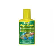 Средство Tetra ReptoFresh 100ml для устранения неприятных запахов в акватеррариумах