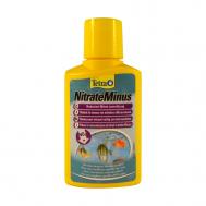 Средство Tetra Nitrat  Minus 100 ml , для снижения уровня нитратов
